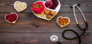 diabetic life foods for online shop store south africa