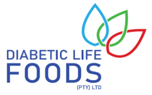 diabetic life foods south africa