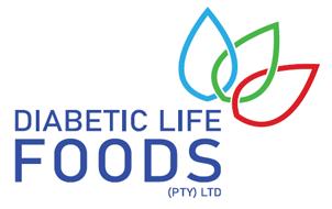 Diabetic Life Foods