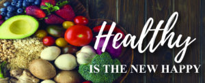 healthy diabetic foods for order in south africa