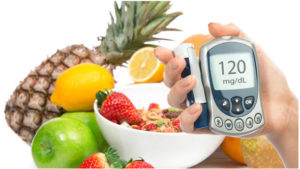 healthy diabetic foods online shop south africa