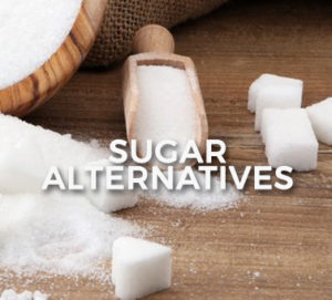 healthy sugar alternatives substitutes for diabetics in cape town south africa